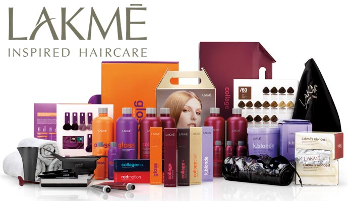 Adelaide hairdressing dare hair salons products for Act ii salon salem nh